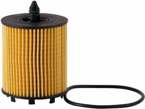 Oil Filter For 2004-2014 Chevy Malibu 2005 2006 2007 2008 2009 2010 2011 P615BC