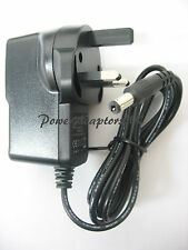 350MA/0.35 AMP 22 VOLT REGULATED AC/DC SWITCH MODE POWER ADAPTOR/SUPPLY/CHARGER