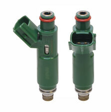 DENSO 297-0003 New Fuel Injector