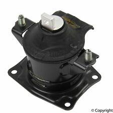 One New Genuine Engine Mount Rear 50810SJAE01  RL TL