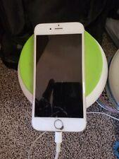 New listing Apple iPhone 6s -64gb- Gold (Verizon) A1688 (Cdma + Gsm)