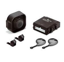 Cobra A4693P Car Alarm and Immobiliser with Ultrasonics replaces G193