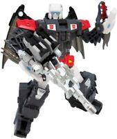 Transformers Takara Legends LG-51 Targetmaster Doublecross