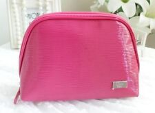 Christian Dior Beauty Pink Makeup Cosmetics Bag, Brand NEW! 100% Genuine!!