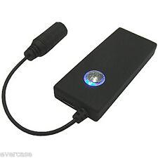 Bluetooth Audio Adaptor / Music Receiver for speakers / earphones. BTI-005