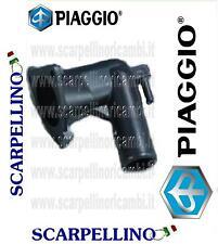 Coperchio Termostato Piaggio Porter 16v