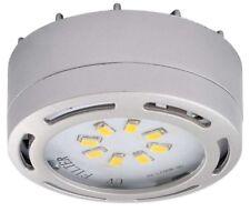 LEDP120 Nk- 120V Direct LED Puck Light- Nkl