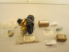 Fire Control Purging Kit NSN: 4931000651110