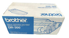 Original Brother DR-300 Tambor HL-820 1020 1040 1050 1060 1070 P2000 250