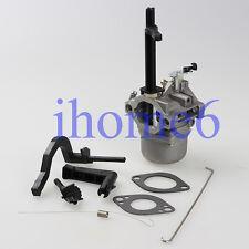 591378 Carburetor for Briggs & Stratton Snowblower Generator Carb 699966 699958