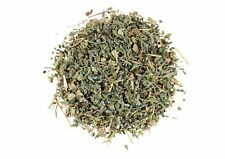 Greek Tribulus Terrestris Stems & Berries Loose Herb 75g