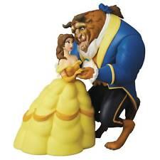 Medicom Toy UDF Disney Series Beauty and the Beast Figure
