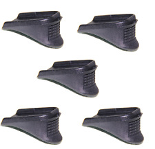 TOP Quality Grip Mag Extension Fits GLOCK model 26/27/33/39 (Pack of 5 /GLOCK)