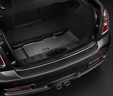 Genuine Mini Cargo Boot Area Mat R56 Cooper S Roadster 51470418666