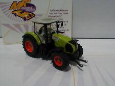 Fahrzeugmarke CLAAS Traktor Modellautos, - LKWs & -Busse
