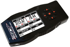 SCT 7416 GMC/BUICK/CHEVROLET/HUMMER/PONTIAC/CADILLAC TUNER PROGRAMMER