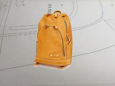 Leather Pattern DIY Designs Bag Paper Sweing Template Drawing Tools 9046