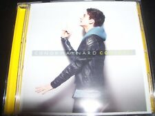 Conor Maynard Contrast (Australia) CD – Like New