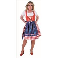Damen-Kostüme & -Verkleidungen aus Satin für Karneval