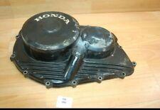 Honda VF1000 F SC15 F2 85-86 Kupplungsdeckel 164-080