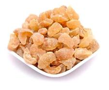 Amla Candy 1000g  Indian Gooseberry Sweet Candy Natural Vitamin C Free Ship