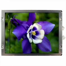 """For Mitsubishi 8.4"""" AA084VC03 640*480 LCD Screen Display Panel Replacement New"""
