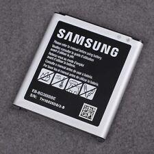 SAMSUNG GALAXY XCOVER 3 / SM-G388F  Akku Batterie EB-BG388BBE 2200mAh ORIGINAL