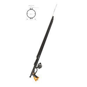 Mares Viper Pro DS W / Rolle Speer Waffe 90cm Für Taucher Speerfischen 423426-90