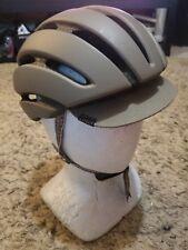 Giro Aspect Road Cycling Helmet Adult Small