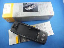 Original Audi Cullmann Adapter Handyhalterung Nokia 6100 8P0051435BT Ladeschale