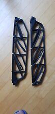 BMW Skiträger Skihalter 1er 3er 5er 7er