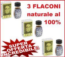 3 Pz. SUPER RITARDO EIACULAZIONE MASCHILE,Naturale, efficacia GARANTITA.
