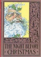 Night Before Christmas, The [Wee Books for Wee Folk]