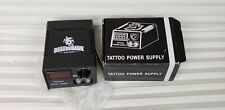 Dragonhawk Tattoo Power Supply i P025-1
