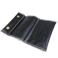 Rollenpapier Geschenk filtern Zigarette Tabakbeutel Ledertasche Brieftasche