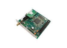 ZebraNet b/g Print Server Kit P1032273. Wi-Fi - IEEE 802.11b/g. NEW IN BOX