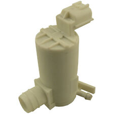 Anco 67-52 New Washer Pump