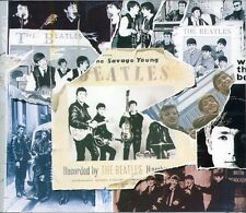 The Beatles - Anthology 1 [New CD]