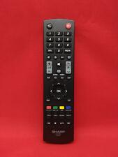 Gj220 mando a distancia Sharp original