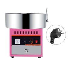 Automatic Electric Cotton Sugar Candy Machine Mini DIY Floss Maker (EU 220V)