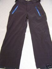 "BILLABONG - DAMEN SNOWHOSE  ""FLEX"" Gr.M - NEU!!"