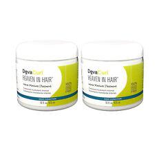 DevaCurl - Heaven In Hair 16oz Packaging Varies (2 Pack)