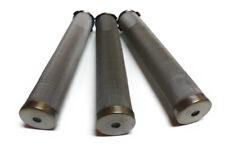 3x Hauptfilter Hochdruckfilter Pumpenfilter passend für Graco Airless Metall