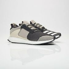 Adidas ADO Ultra Boost ZG CG3735 Clear Brown Men Size US 11.5 NEW 100% Authentic