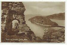 World War II (1939-45) Collectable Islands Postcards