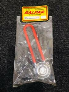 Original NOS Old Shop Stock Raleigh Chopper MK1 / MK2 Grifter Bike Lock