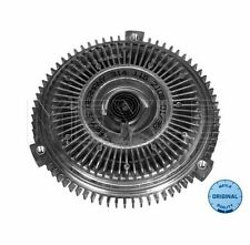 MEYLE Clutch, radiator fan MEYLE-ORIGINAL Quality 314 115 2105