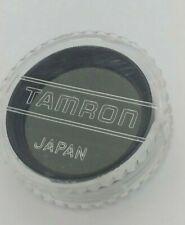 Vintage TAMRON 30.5mm ND 4X Filter