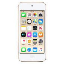 Apple iPod Touch 32Gb 7th Generation - Gold (Mvht2Ll/A)