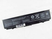 Battery for DELL Studio 17 1735 1736 1737 KM973 KM974 KM976 KM978 MT335 PP31L